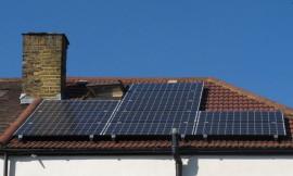 solar panels 60 years