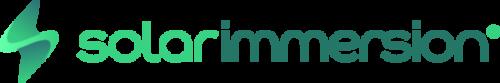 SolarImmersion